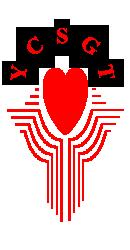 YCSGT Logo